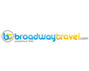Broadway_Travel